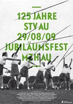 ★Baubauhaus. #design #graphic #poster