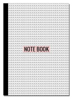Wednesday, October 10, 2012 #note #book