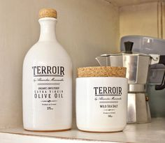 lovely package terroir 1 #package