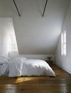 #interior design #bed #bedroom