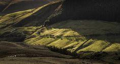 Landscapes by Nicholas Livesey #inspiration #photography #landscape