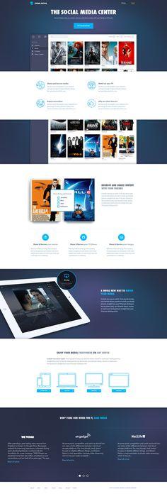 Fullsize #web