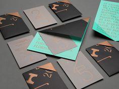 Capital Benoit Anniversary Design - Mindsparkle Mag