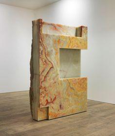 St. Kilda Blog #dallas #marble #art