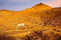 South America by Tom Robinson #inspiration #photography #travel
