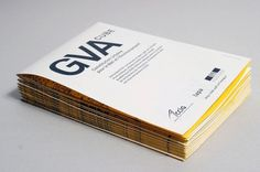 GVA CUBE on the Behance Network #editorial