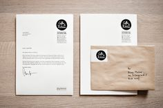 Good design makes me happy #packaging