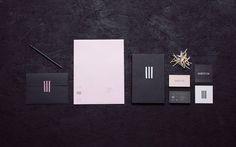 MIRADOR | Manifesto Futura #packaging #branding