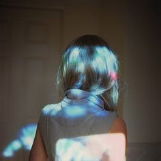 Romance - Miranda Lehman #photo #photography #woman