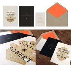 Mbar_save_the_date_j_fletcher #save #stationary #date #print #design #the #wedding