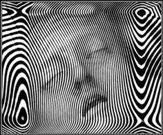20081202_ostrov_string_theory.jpg (JPEG Image, 600x496 pixels) #string #theory #art