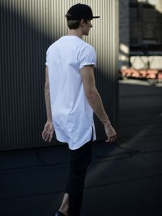 Street Style #inspiration #street #menswearfix #men #blog #menswear #fashion #style