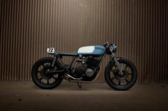 yamaha ugly motor bikes cafe racer 1