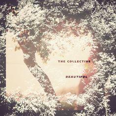 Garrett DeRossett | Work #album #missouri #design #the #photography #vintage #art #collective #midwest #type #light #trees
