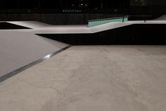 baySixty6_skate_park__brinkworth_07