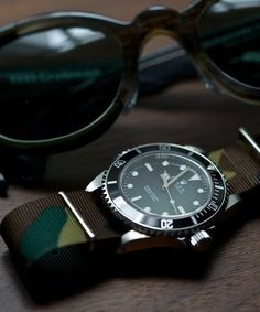 Dailymovement #rolex #strap #watch