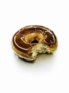 David Gill - Non-commissioned #photography #donut
