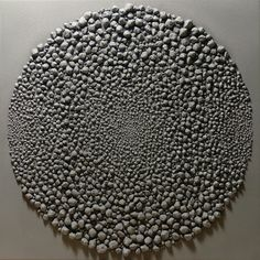 http://www.novastructura.net/ #GiuseppeRandazzo, #generative #sculpture