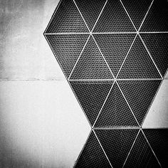| Thomaz Farkas Tribute | on Behance #architecture #photography #thomaz farkas #bw #detail #geometry #construction #exterior #david rico