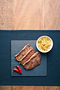 O_Berro_08 #steak #still #photography #food