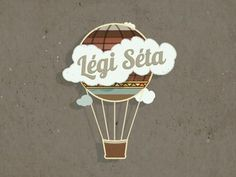 Legi_seta #logo #illustration #design