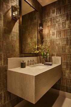 Bent Tree Residence, Rene Gracia Design Build 10