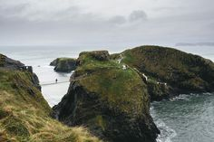 Landscape Photography by Finn Beales | iGNANT.de #photo #landscape