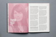 Offscreen Magazine Issue No4