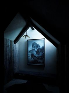 La Muna – Rustic Ski Chalet in Red Mountain, Colorado