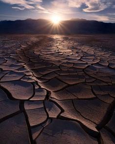 Majestic Nature and Landscape Photography by Greg Boratyn