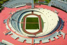 mexico-68-olympics-27 #68 #mexico #olympics