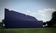 Moomoo Architects: L House | Sgustok Design