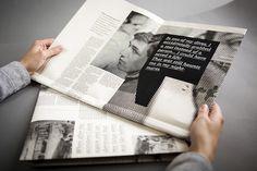 #urbend #design #graphic #typographic #poster #soviet #magazine #layout