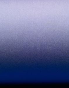 Scheltens Abbenes #abbenes #scheltens #study #man #blue #fantastic
