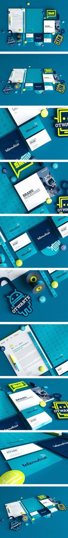 branding #identity #branding
