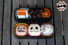 40+ Creative Bento Box Lunch Ideas for Kids #bento box #lunch #ideas #kids