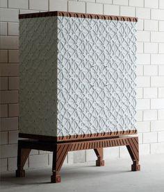 #furniture #lasercut
