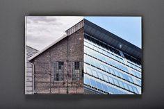 Bochum #book