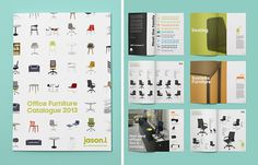 JasonL_2.2 Catalogue Cover+Spreads comp #catalogue #cover+spreads #comp #jasonl