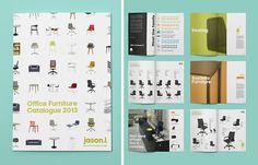 JasonL_2.2 Catalogue Cover+Spreads comp #catalogue #cover+spreads #comp #jasonl