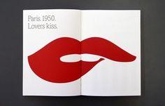 Proud Creative +44 20 7729 6170   Books   Glo London #illustration