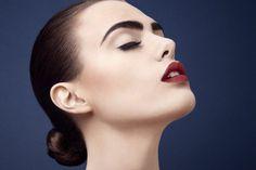 Billie Scheepers #inspiration #photography #beauty