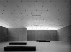 nonclickableitem #beton #architecture #space