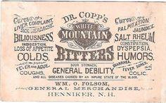 bitters-1883.jpg 657×410 pixels #type #design #typography