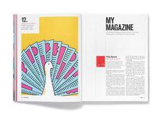 YouCanNow Magazine   Matt Willey
