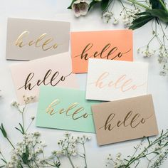 hellogroup.png #type #invitations