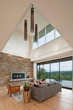 Piedra Toro Residence, Forge Craft Architecture + Design 6