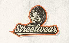 Streatwear
