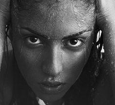 Kristyna by Grinch7 #model #woman #girl #photo #girls #women #photography #portrait #beauty
