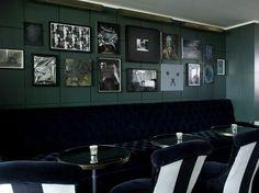 Lotta Agaton: Home away from home.. #interior #design #decor #deco #decoration
